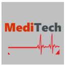 Meditech Consulting S.L. Logo