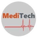 Meditech Consulting S.L. Logo